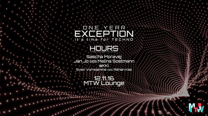 facebook_event_200577073698927