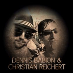 Dennis Babion & Christian Reichert | DJ-Sets (Techhouse)
