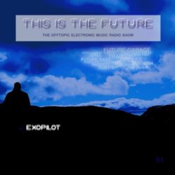 Exopilot Podcast - This Is The Future