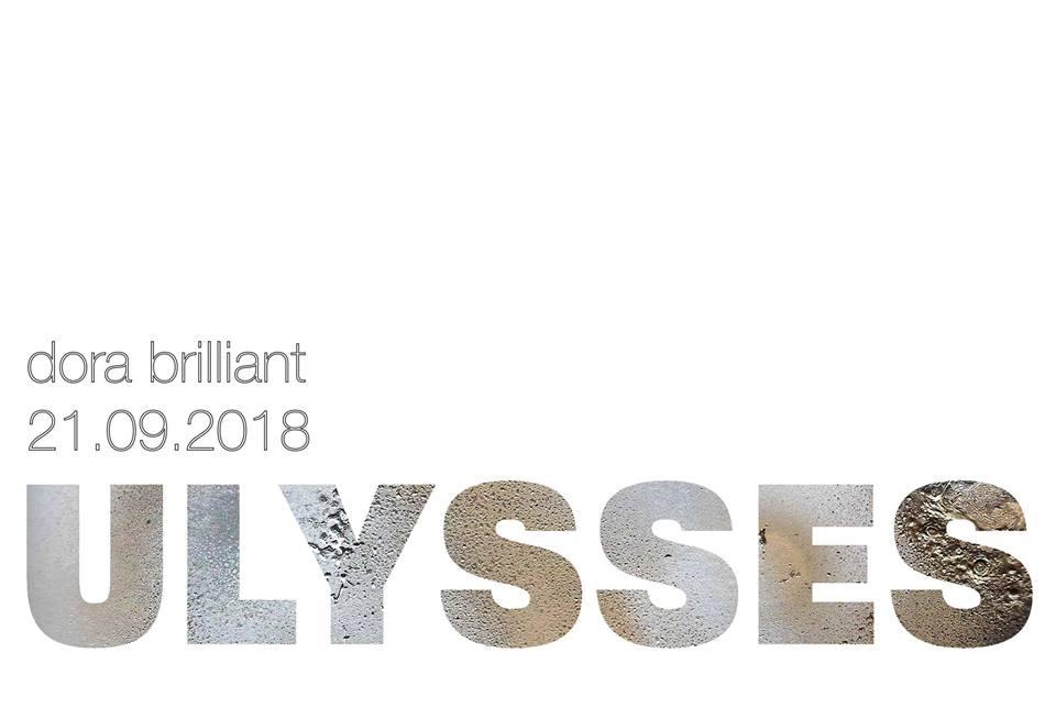 Ulysses pres. Leibniz (live) & Bobbie*