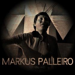 Markus Palleiro - DJ Sets
