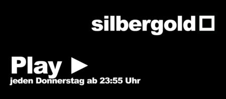 Play ► im Silbergold