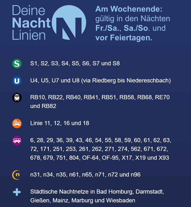 Quelle: www.rmv.de/nacht/